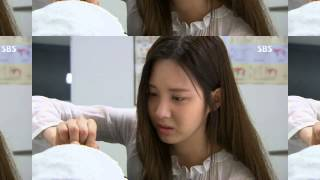 Video SeoHyun cut e03 2/2 [Passionate Love] HanYurim Oct 5, 2013 GIRLS' GENERATION HD MP3, 3GP, MP4, WEBM, AVI, FLV April 2018
