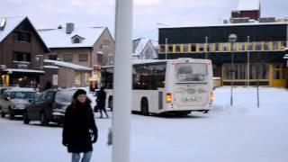 Kirkenes Norway  city photo : Mode of Transpo in Kirkenes, Norway