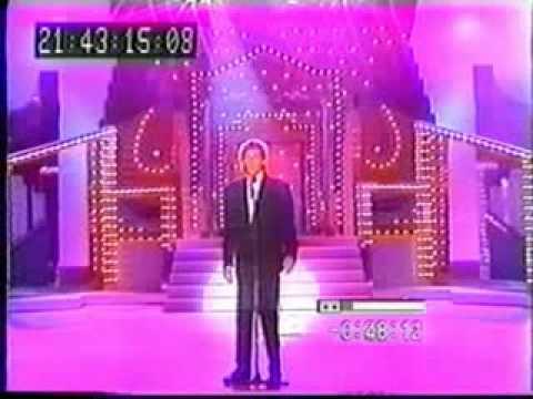 Barry Manilow - Keep Each Other Warm, ein Video von catrin345. Barry, Manilow.mpg