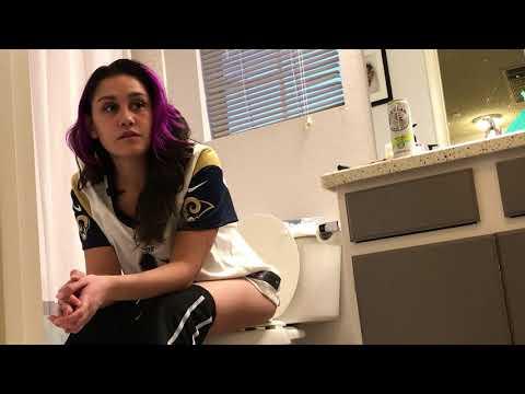 Relationships | Toilet Philosophy Episode 12