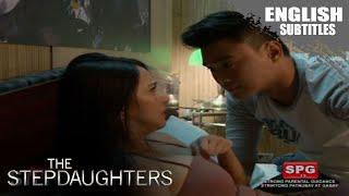 Download Video The Stepdaughters: Patikim ng pag-ibig MP3 3GP MP4
