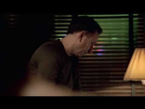 Lost - Season 5 Episode 1 - Sneak Peek #2
