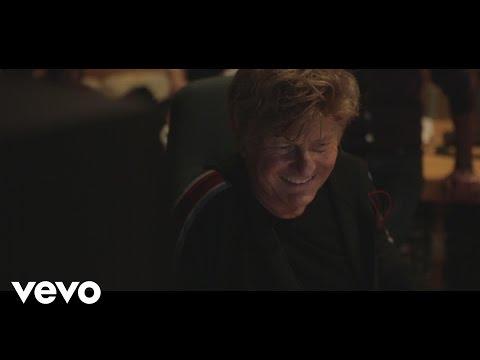 , title : 'Ron - Una Citta' Per Cantare ft. Artisti Insieme Per La Lotta Contro La SLA'