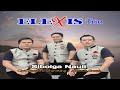 Download Lagu Trio Elexis - Sibolga Nauli Mp3 Free