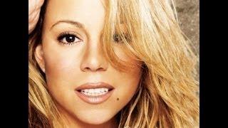 Mariah Carey   Charmbracelet Full Album