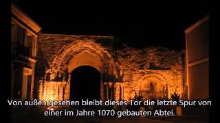 Film Ivry la bataille traduction allemand HD