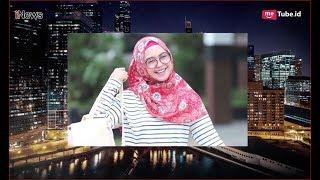 Video KEREN! Ini Sederet Youtuber Terkaya di Indonesia Part 1A - HPS 16/01 MP3, 3GP, MP4, WEBM, AVI, FLV Januari 2019