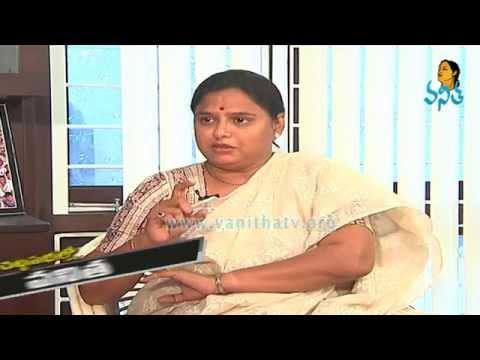 Kodad MLA Padmavathi Reddy Tells About Hers Life - Chattasabalo Vanitha