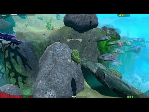 Feed and grow fish free video and related for Feed and grow fish online