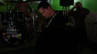Video Mantra u Skokana