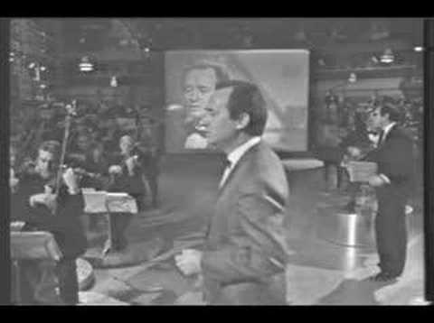 Nico Fidenco - Legata A Un Granello De Sabbia