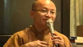 Tuổi Trẻ Và Tình Yêu (Phần 1/2) - Thích Nhật Từ - TuSachPhatHoc.com
