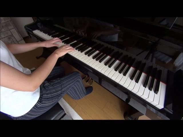 「ジングル・ベル」~大人のためのピアノ悠々塾(入門編)