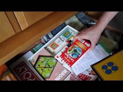Die beliebtesten Brettspiele und Strategiespiele im Spiele Video für Kinderspiele online