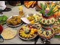 Adat Resam Perkahwinan Kaum India Di Malaysia