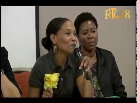 Haïti.- Projet de réinsertion post carcérale des mineurs en comflit avec la loi
