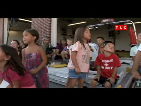 Jon & Kate Plus 8 Season 5 Finale (Clip 2)