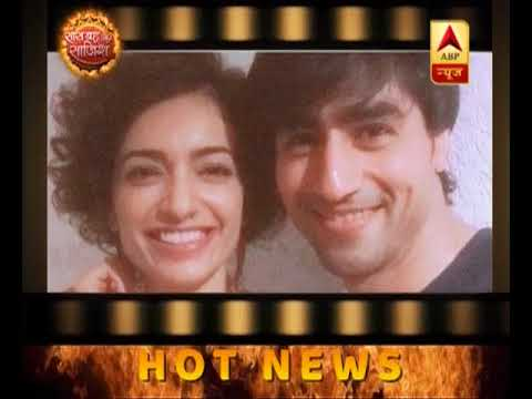 Birthday wishes for best friend - Here's message from Harshad Chopra's best friend on his birthday