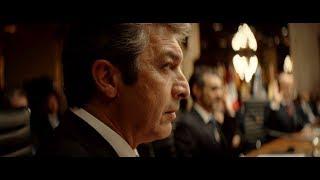 """Nonton """"La Cordillera"""" Trailer Oficial Film Subtitle Indonesia Streaming Movie Download"""