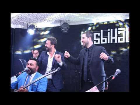 Mustafa Taş | Ah Yosmam & Dubara