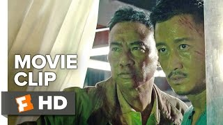 Kill Zone 2 Movie CLIP - Let's get Out of Here (2016) - Action Movie HD by Movieclips Film Festivals & Indie Films