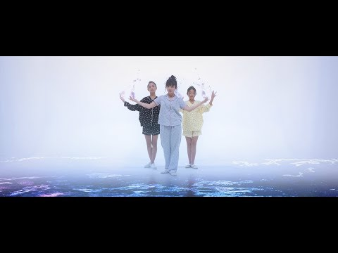 """, title : '【MV】DEVIL NO ID  """"まよいのもり""""'"""