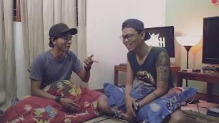 Video Arya Novrianus, Komika Ghibah Paling Berdosa - Alkomenu MP3, 3GP, MP4, WEBM, AVI, FLV Maret 2019