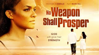 Video How Much Will You Endure For Love? No Weapon Shall Prosper - Inspirational MP3, 3GP, MP4, WEBM, AVI, FLV April 2019