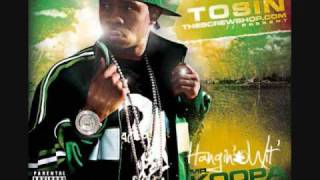 Chamillionaire - Used To It