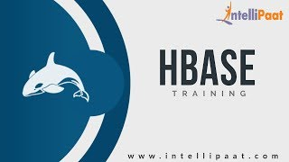 Online Hbase Training, Corporate Training, Tutorials, Videos, Introduction | Youtube