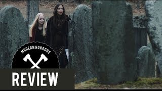 Nonton Sweet  Sweet Lonely Girl  2017  Horror Movie Review Film Subtitle Indonesia Streaming Movie Download