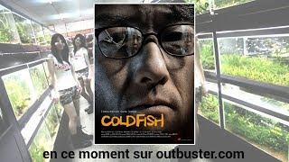 Nonton Cold Fish  2010   Bande Annonce Film Subtitle Indonesia Streaming Movie Download