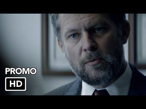"American Crime Season 2 Promo ""Worse (HD)"