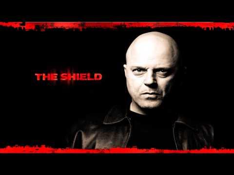 Video The Shield [TV Series 2002–2008] 06. Perkins [Soundtrack HD] download in MP3, 3GP, MP4, WEBM, AVI, FLV January 2017