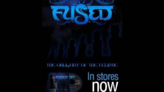 FUSED - Beggars Of Pain (audio)