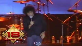 NIDJI - Sudah (Live Konser Malang 29 April 2007)