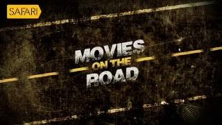 600 Miles - Movies On The Road Promo