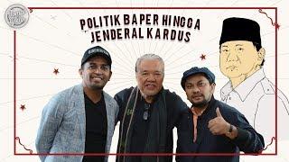 Video Tompi & Glenn Part 2 - Mati Ketawa Pilpres 2019: Politik Baper hingga Jenderal Kardus MP3, 3GP, MP4, WEBM, AVI, FLV Desember 2018