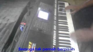 Video Siapa Yang Punya Rhoma Irama Karaoke Yamaha PSR S750 MP3, 3GP, MP4, WEBM, AVI, FLV Juli 2018