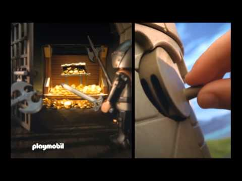 Playmobil 4865