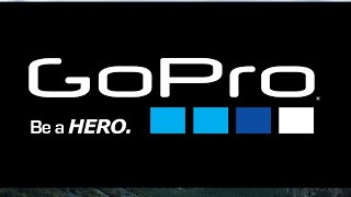 Video How to Transfer Videos Pictures from GoPro Hero 3+ Silver to Mac MP3, 3GP, MP4, WEBM, AVI, FLV Februari 2019