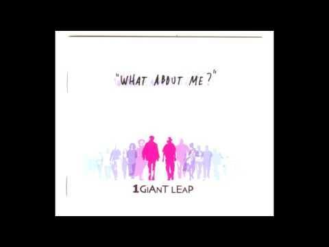 1Giant Leap - Serenity Prayer Feat. Huun Huur Tu, MXO & Eddi Reader (видео)