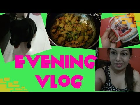 Video INDIAN MOM EVENING ROUTINE/ Must Watch// Playing Cooking Chit Chat😚 download in MP3, 3GP, MP4, WEBM, AVI, FLV January 2017