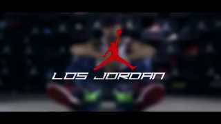 Video Joa - Los Jordan ft Quimico & Melymel  (Prod. Xnike & BassBreaker) (VIDEO OFICIAL) MP3, 3GP, MP4, WEBM, AVI, FLV September 2018