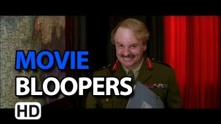Nonton Inglourious Basterds  2009  Bloopers Outtakes Gag Reel Film Subtitle Indonesia Streaming Movie Download