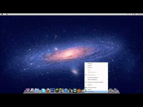 comment installer ie8 sur windows 7