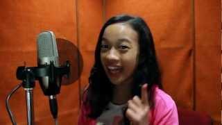 Video Asyiela Putri - Ucapan Cuti Sekolah Jun 2012 MP3, 3GP, MP4, WEBM, AVI, FLV Oktober 2017
