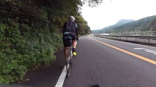 Minamioguni Japan  city photos : Japan trip 2016 Tue Oct 25th, Minamioguni - Yufiun, Kushu (3 of 4)
