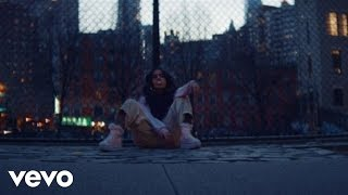 Interview: Bibi Bourelly Talks Free The Real EP and Staying Sane in the Music Industry news