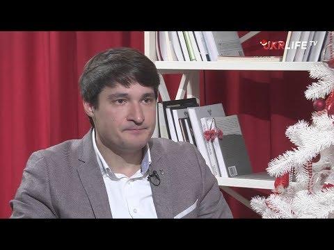 В 2018 році може виникнути можливість проросійського реваншу в Україні, - Віктор Таран (видео)